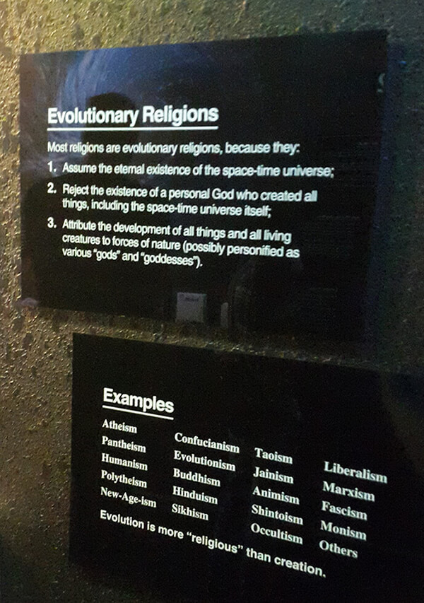 201506_AAA_Atheists_at_CreationMuseum_19