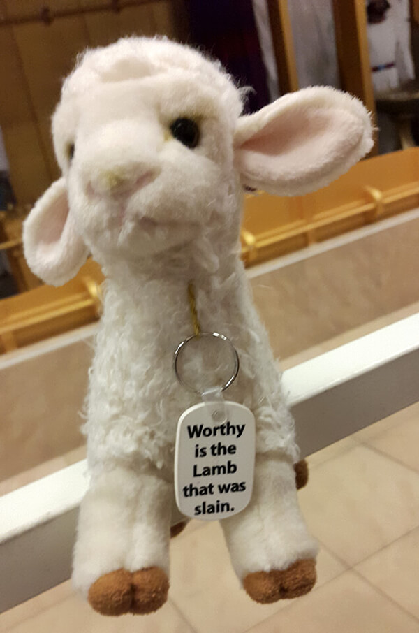 201506_AAA_Atheists_at_CreationMuseum_20