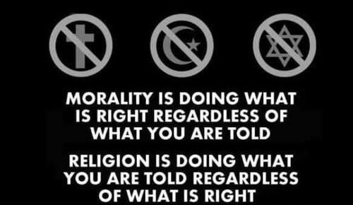 _Morality