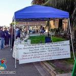 201602_Balboa_Park2