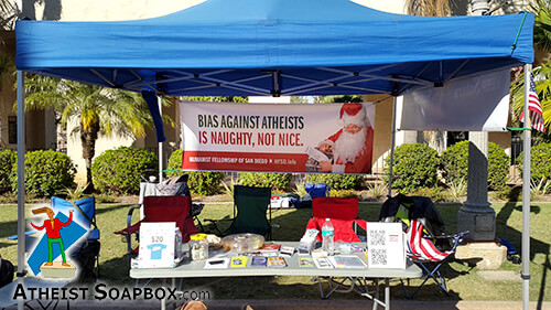 atheist_booth_christmas1