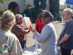 201604_AAABooth_22_Ask_An_Atheist_Bible_Discussion_Street_Preaching