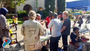201604_AAABooth_23_Ask_An_Atheist_Bible_Discussion_Street_Preaching