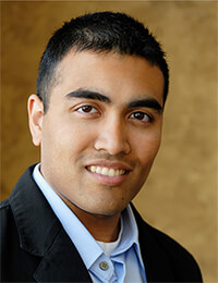 Hemant Mehta, Friendly Atheist editor, Atheist Voice channel host on YouTube, and Friendly Atheist Podcast co-host.