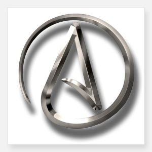 atheism_symbol